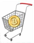 Bitplastic Bitcoin dompet