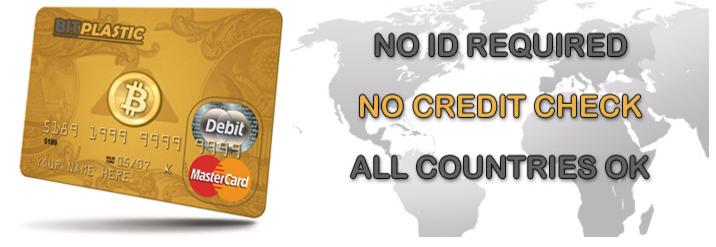 tiada ID Bitplastic