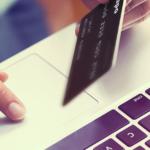 Xapo debit card