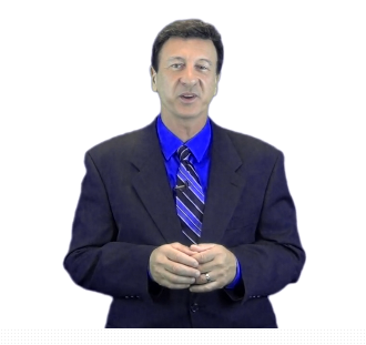 Raxcard video