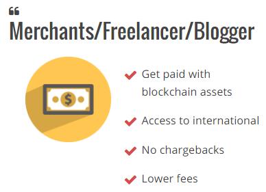 Wagecan freelancers