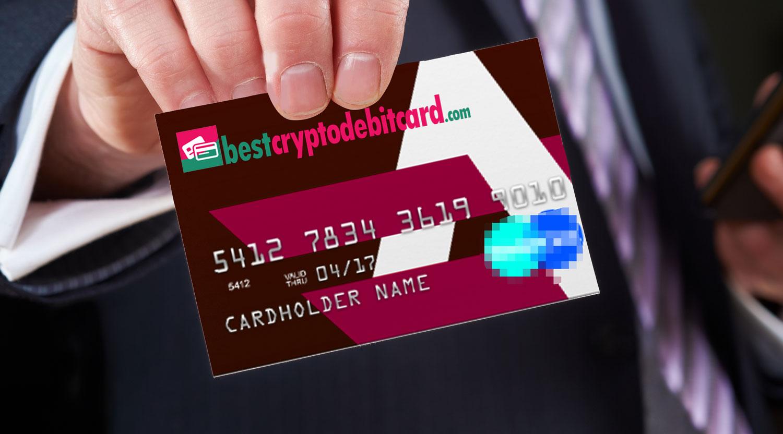 חיוב Bitcoin כרטיסים-erfahrungsbericht