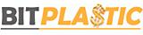 bitplastic شعار-160