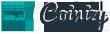 coinizy شعار-160
