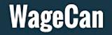wagecan شعار-160