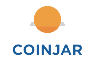 CoinJar Card