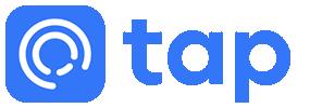 TapGlobal Card