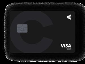 ChangeCard